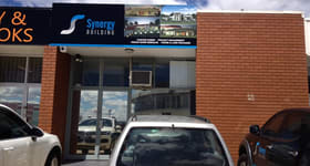 Offices commercial property sold at Unit 7/63-65 Wollongong Fyshwick ACT 2609