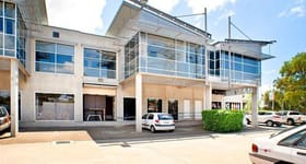Offices commercial property sold at 34/11-21 Underwood Road Homebush NSW 2140