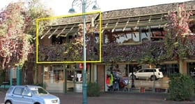 Offices commercial property sold at Unit 12, 116-120 Melbourne Street North Adelaide SA 5006
