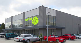 Offices commercial property sold at 8/428-444 Mount Dandenong Road Croydon VIC 3136