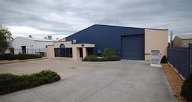 Offices commercial property sold at 3 Boulder Court Morphett Vale SA 5162