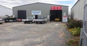 Factory, Warehouse & Industrial commercial property sold at 114 Tarleton Street East Devonport TAS 7310