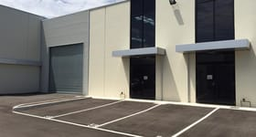 Offices commercial property sold at 58/3 Matisi Street Cnr 327 Mansfield Street Thornbury VIC 3071