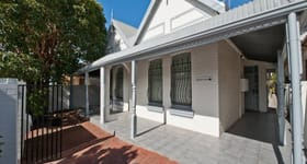Medical / Consulting commercial property sold at 100-102 Outram Street West Perth WA 6005