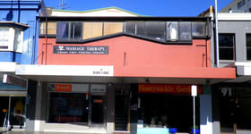 Development / Land commercial property sold at 93 Oxford Street Bondi Junction NSW 2022