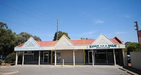 Offices commercial property sold at Unit 2, 3-5 Park Terrace Salisbury SA 5108