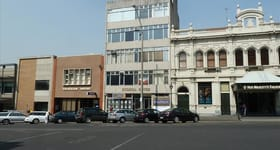 Offices commercial property sold at 11 Lydiard Street South Ballarat Central VIC 3350