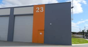 Offices commercial property sold at 23/515 Walter Road Morley WA 6062