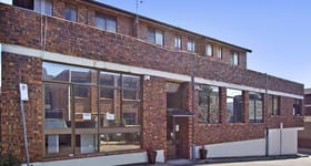 Medical / Consulting commercial property sold at 6/34 East Street Five Dock NSW 2046