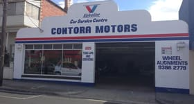 Factory, Warehouse & Industrial commercial property sold at 225 Moreland Coburg VIC 3058
