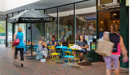 Shop & Retail commercial property sold at 402 Warrandyte Road Warrandyte VIC 3113