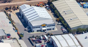 Offices commercial property sold at 78 Sheppard Street Hume ACT 2620