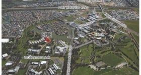 Development / Land commercial property sold at 24-26 Douglas Drive Mawson Lakes SA 5095