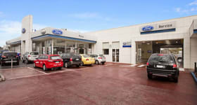 Offices commercial property sold at 85 Lonsdale Street Dandenong VIC 3175
