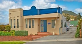 Factory, Warehouse & Industrial commercial property sold at 12 Sanford Road Albany WA 6330