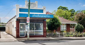 Shop & Retail commercial property sold at 14 Ramsay Road Five Dock NSW 2046