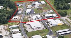 Development / Land commercial property for sale at 49 Vickers Street Edmonton QLD 4869