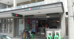 Shop & Retail commercial property sold at Shop 2 / 40 Hall Street Bondi Beach NSW 2026