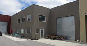 Factory, Warehouse & Industrial commercial property sold at 2/36 West Circuit Sunshine VIC 3020