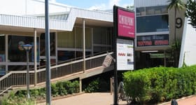 Offices commercial property sold at 11/9 Ocean Street Maroochydore QLD 4558