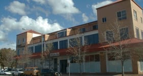 Offices commercial property sold at 8 & 9/236 Cowlishaw Street Greenway ACT 2900