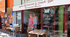 Hotel, Motel, Pub & Leisure commercial property sold at 2B/10 Sunshine Beach Road Noosa Heads QLD 4567