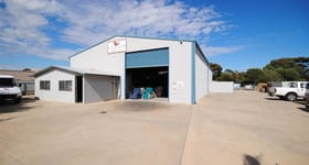 Offices commercial property sold at 17 Playford Crescent Salisbury North SA 5108