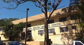 Factory, Warehouse & Industrial commercial property sold at 8-12 Bowmans Road Kings Park NSW 2148