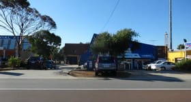 Factory, Warehouse & Industrial commercial property sold at 2/17 Canham Way Greenwood WA 6024