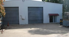 Factory, Warehouse & Industrial commercial property sold at 2/51 Cordwell Road Yandina QLD 4561