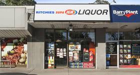 Shop & Retail commercial property sold at 62D Main Hurstbridge Road Diamond Creek VIC 3089