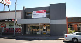 Offices commercial property sold at 548 Goodwood Road Daw Park SA 5041
