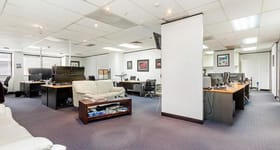 Offices commercial property sold at Suite 9/20 Young Street Neutral Bay NSW 2089