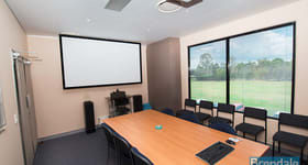 Offices commercial property sold at Brendale QLD 4500