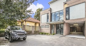 Development / Land commercial property sold at 4 Lavender Street Five Dock NSW 2046