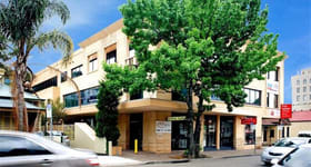 Offices commercial property sold at Suite 102/18-20 Ross Street Parramatta NSW 2150