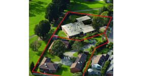Development / Land commercial property sold at 11 & 11A The Haven Bayswater VIC 3153