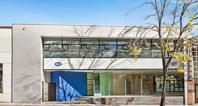 Offices commercial property sold at 842 Pacific Highway Gordon NSW 2072
