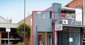 Development / Land commercial property sold at 317 Neerim Road Carnegie VIC 3163