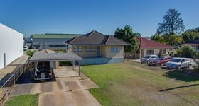 Development / Land commercial property sold at 14 Rosedale Street Coopers Plains QLD 4108