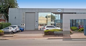 Offices commercial property sold at 76 George Street Thebarton SA 5031