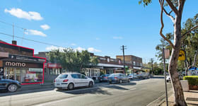 Retail commercial property sold at 79 Edinburgh Road Castlecrag NSW 2068