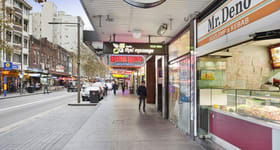 Shop & Retail commercial property sold at 74 Darlinghurst Road Potts Point NSW 2011