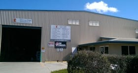 Offices commercial property sold at 9 Central Park Drive Paget QLD 4740