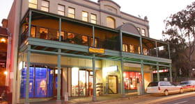 Offices commercial property sold at 7/340 Darling Street Balmain NSW 2041