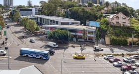 Shop & Retail commercial property sold at 3 Montpelier Rd Newstead QLD 4006