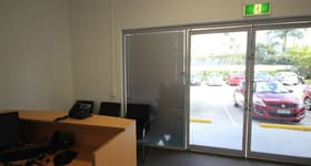 Offices commercial property sold at 3110/2994 Logan Road Underwood QLD 4119