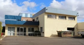 Offices commercial property sold at 126 Campbell Street Toowoomba City QLD 4350