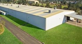 Offices commercial property sold at 16 Johnson Street Kurri Kurri NSW 2327