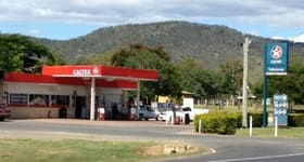 Shop & Retail commercial property sold at 52640 Burnett Highway Bouldercombe QLD 4702